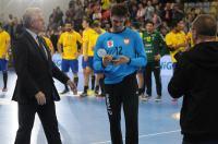 4Nations Cup - Polska 24:24 (K.6:5) Rumunia - 8240_4nationscup_polska_rumunia_383.jpg