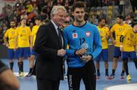 4Nations Cup - Polska 24:24 (K.6:5) Rumunia - 8240_4nationscup_polska_rumunia_387.jpg