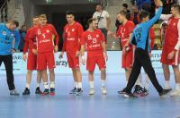 4Nations Cup - Polska 24:24 (K.6:5) Rumunia - 8240_4nationscup_polska_rumunia_389.jpg
