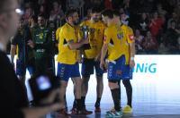 4Nations Cup - Polska 24:24 (K.6:5) Rumunia - 8240_4nationscup_polska_rumunia_395.jpg