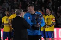 4Nations Cup - Polska 24:24 (K.6:5) Rumunia - 8240_4nationscup_polska_rumunia_398.jpg