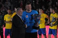 4Nations Cup - Polska 24:24 (K.6:5) Rumunia - 8240_4nationscup_polska_rumunia_403.jpg