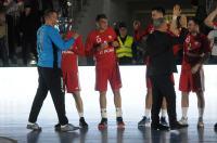 4Nations Cup - Polska 24:24 (K.6:5) Rumunia - 8240_4nationscup_polska_rumunia_412.jpg