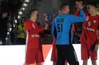 4Nations Cup - Polska 24:24 (K.6:5) Rumunia - 8240_4nationscup_polska_rumunia_414.jpg