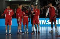 4Nations Cup - Polska 24:24 (K.6:5) Rumunia - 8240_4nationscup_polska_rumunia_417.jpg