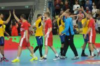 4Nations Cup - Polska 24:24 (K.6:5) Rumunia - 8240_4nationscup_polska_rumunia_421.jpg