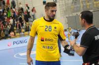 4Nations Cup - Polska 24:24 (K.6:5) Rumunia - 8240_4nationscup_polska_rumunia_425.jpg