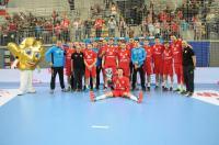 4Nations Cup - Polska 24:24 (K.6:5) Rumunia - 8240_4nationscup_polska_rumunia_432.jpg