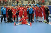 4Nations Cup - Polska 24:24 (K.6:5) Rumunia - 8240_4nationscup_polska_rumunia_437.jpg
