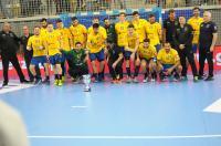 4Nations Cup - Polska 24:24 (K.6:5) Rumunia - 8240_4nationscup_polska_rumunia_446.jpg