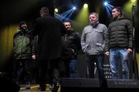 Sylwester pod Amfiteatrem w Opolu 2018 - Koncert Perfect - 8241_sylwester_opole_perfect_001.jpg