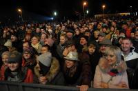 Sylwester pod Amfiteatrem w Opolu 2018 - Koncert Perfect - 8241_sylwester_opole_perfect_004.jpg