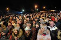 Sylwester pod Amfiteatrem w Opolu 2018 - Koncert Perfect - 8241_sylwester_opole_perfect_014.jpg