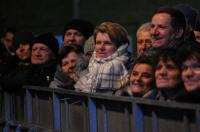 Sylwester pod Amfiteatrem w Opolu 2018 - Koncert Perfect - 8241_sylwester_opole_perfect_020.jpg