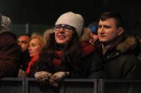 Sylwester pod Amfiteatrem w Opolu 2018 - Koncert Perfect - 8241_sylwester_opole_perfect_024.jpg