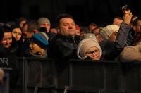 Sylwester pod Amfiteatrem w Opolu 2018 - Koncert Perfect - 8241_sylwester_opole_perfect_028.jpg