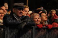 Sylwester pod Amfiteatrem w Opolu 2018 - Koncert Perfect - 8241_sylwester_opole_perfect_031.jpg