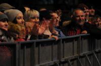 Sylwester pod Amfiteatrem w Opolu 2018 - Koncert Perfect - 8241_sylwester_opole_perfect_038.jpg