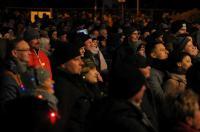 Sylwester pod Amfiteatrem w Opolu 2018 - Koncert Perfect - 8241_sylwester_opole_perfect_040.jpg