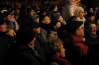 Sylwester pod Amfiteatrem w Opolu 2018 - Koncert Perfect - 8241_sylwester_opole_perfect_041.jpg