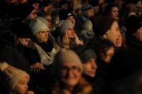Sylwester pod Amfiteatrem w Opolu 2018 - Koncert Perfect - 8241_sylwester_opole_perfect_046.jpg