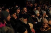 Sylwester pod Amfiteatrem w Opolu 2018 - Koncert Perfect - 8241_sylwester_opole_perfect_048.jpg