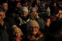 Sylwester pod Amfiteatrem w Opolu 2018 - Koncert Perfect - 8241_sylwester_opole_perfect_059.jpg