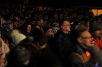 Sylwester pod Amfiteatrem w Opolu 2018 - Koncert Perfect - 8241_sylwester_opole_perfect_063.jpg