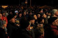 Sylwester pod Amfiteatrem w Opolu 2018 - Koncert Perfect - 8241_sylwester_opole_perfect_065.jpg