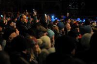Sylwester pod Amfiteatrem w Opolu 2018 - Koncert Perfect - 8241_sylwester_opole_perfect_068.jpg