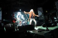 Sylwester pod Amfiteatrem w Opolu 2018 - Koncert Perfect - 8241_sylwester_opole_perfect_099.jpg