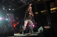 Sylwester pod Amfiteatrem w Opolu 2018 - Koncert Perfect - 8241_sylwester_opole_perfect_141.jpg