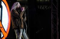 Sylwester pod Amfiteatrem w Opolu 2018 - Koncert Perfect - 8241_sylwester_opole_perfect_202.jpg