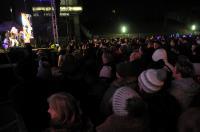 Sylwester pod Amfiteatrem w Opolu 2018 - Koncert Perfect - 8241_sylwester_opole_perfect_206.jpg