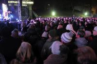 Sylwester pod Amfiteatrem w Opolu 2018 - Koncert Perfect - 8241_sylwester_opole_perfect_213.jpg