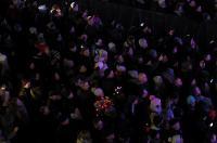 Sylwester pod Amfiteatrem w Opolu 2018 - Koncert Perfect - 8241_sylwester_opole_perfect_260.jpg
