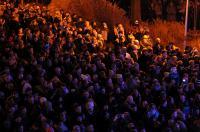 Sylwester pod Amfiteatrem w Opolu 2018 - Koncert Perfect - 8241_sylwester_opole_perfect_262.jpg