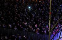 Sylwester pod Amfiteatrem w Opolu 2018 - Koncert Perfect - 8241_sylwester_opole_perfect_265.jpg