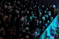 Sylwester pod Amfiteatrem w Opolu 2018 - Koncert Perfect - 8241_sylwester_opole_perfect_267.jpg