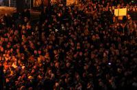 Sylwester pod Amfiteatrem w Opolu 2018 - Koncert Perfect - 8241_sylwester_opole_perfect_272.jpg