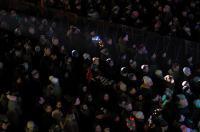 Sylwester pod Amfiteatrem w Opolu 2018 - Koncert Perfect - 8241_sylwester_opole_perfect_280.jpg