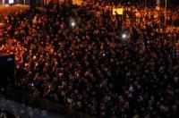 Sylwester pod Amfiteatrem w Opolu 2018 - Koncert Perfect - 8241_sylwester_opole_perfect_282.jpg