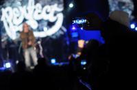 Sylwester pod Amfiteatrem w Opolu 2018 - Koncert Perfect - 8241_sylwester_opole_perfect_304.jpg