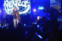 Sylwester pod Amfiteatrem w Opolu 2018 - Koncert Perfect - 8241_sylwester_opole_perfect_306.jpg