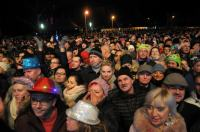 Sylwester pod Amfiteatrem w Opolu 2018 - Koncert Perfect - 8241_sylwester_opole_perfect_327.jpg