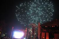 Sylwester pod Amfiteatrem w Opolu 2018 - Koncert Perfect - 8241_sylwester_opole_perfect_371.jpg