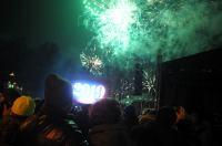 Sylwester pod Amfiteatrem w Opolu 2018 - Koncert Perfect - 8241_sylwester_opole_perfect_488.jpg