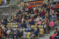 UNI Opole 1:3 Enea Energetyk Poznań - 8244_dsc_4816.jpg