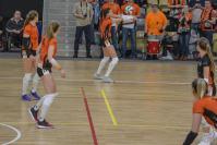 UNI Opole 1:3 Enea Energetyk Poznań - 8244_dsc_4875.jpg