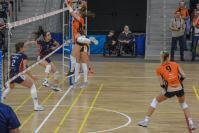 UNI Opole 1:3 Enea Energetyk Poznań - 8244_dsc_4881.jpg